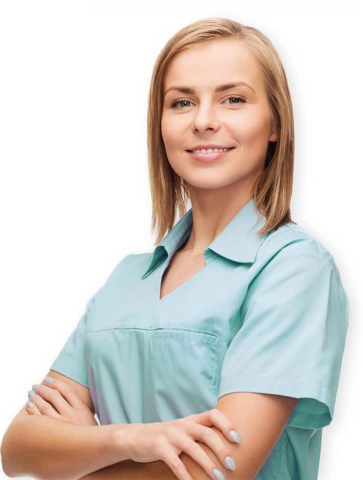 Wir verhelfen Ihnen zu Ihrem Traumstudium in Medizin in Bratislava. Medizinstudium in Bratislava.